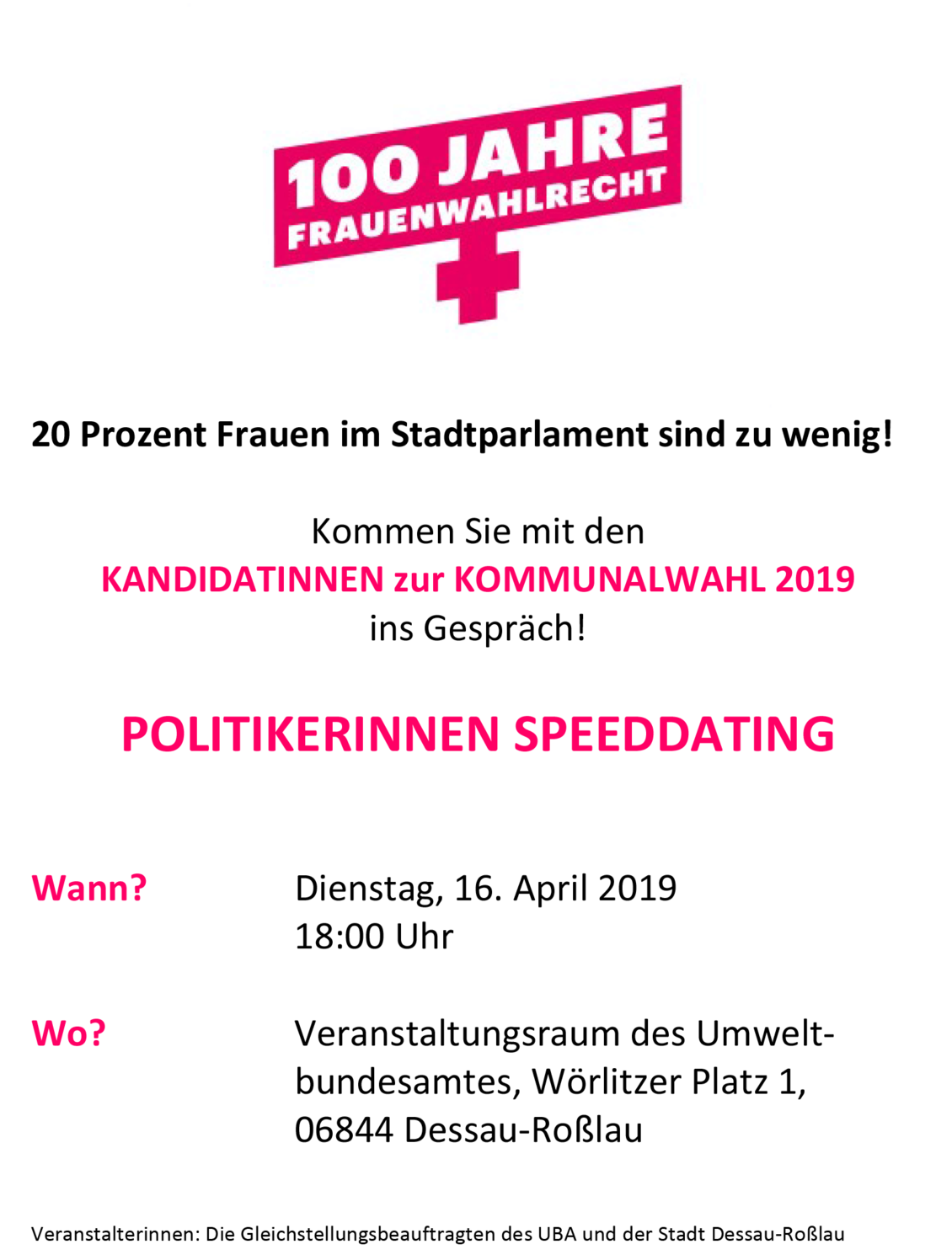 Speed-Dating-Ereignisse Kap Stadt